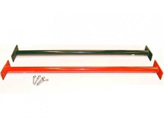 Turnstange 125 cm