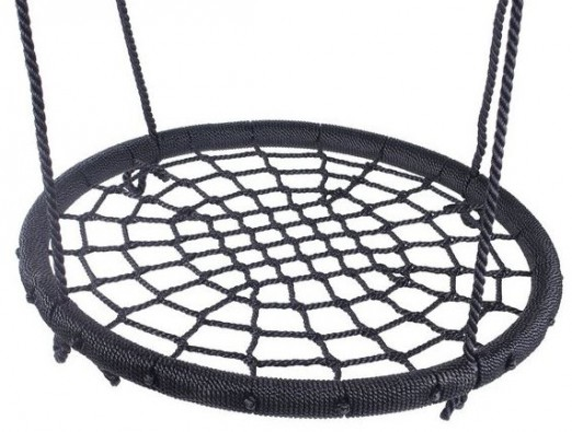 Nest Schaukel 100cm