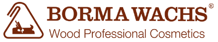 BormaWachs_logo